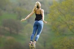 瑜伽练习的要领 适合的练习方式