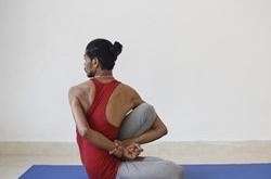 阴瑜伽可以减肥吗 阴瑜伽适合哪些人群