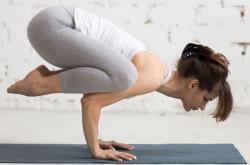 高温瑜伽有什么好处 高温瑜珈有哪些注意事项