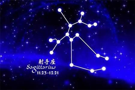 12月是什么星座 12月星座运势如何