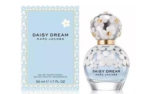 适合20岁少女用的香水排行,减龄清爽的女士香水品牌