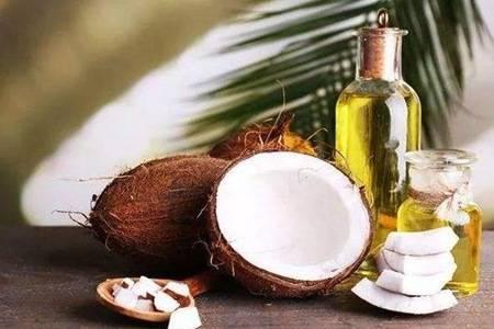 好用的发膜和护发精油有哪些 发膜和护发精油的区别介绍