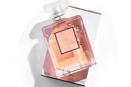 香奈儿哪款香水最好闻又持久 香奈儿星品季奢华精萃礼盒套装被刷爆