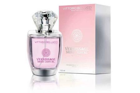 八大法国香水品牌排行榜,奢侈女士香水大全