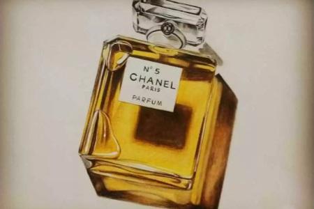 香奈儿五号香水为何经典?曾经它也被大众误解