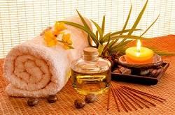 精油香薰的基础用法 各种香薰的功效