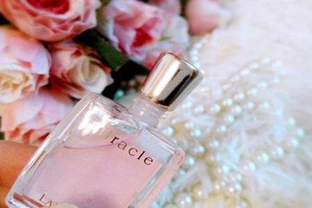 五大的香水品牌排行榜,极致奢华的经典女士香