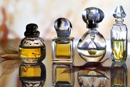 香气养生形神兼顾,女性专属的香是什么?