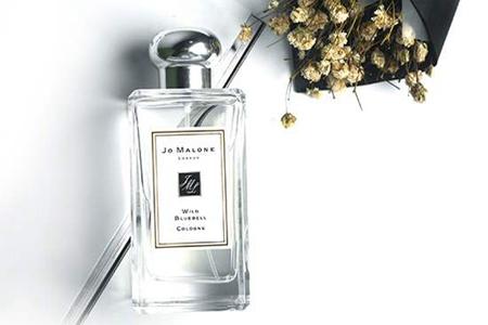 祖•玛珑香水哪一种好闻,女士经典味道排名前五名