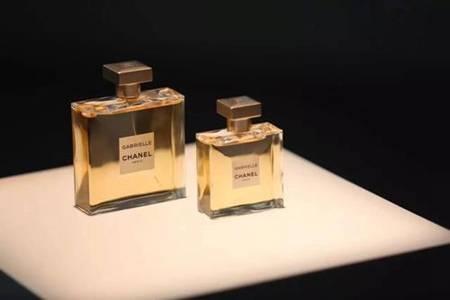 香奈儿香水系列介绍,公认最好闻的六款香水推荐