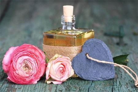 女生告别香水小白,这些香水知识更有助于购买