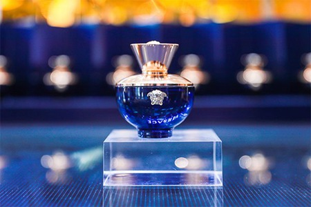 范思哲必入手的五只香水,经典奢侈的女士用香排行榜