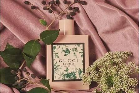 2020最好闻的女士香水排名,十大品牌经典香水推荐