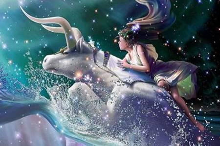 金牛座究竟是什么象星座 金牛座和什么星座最般配