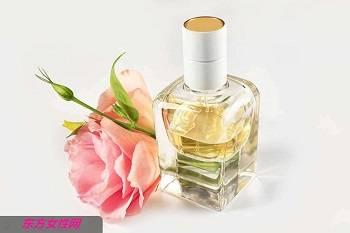品味与格调的女性限量版香水