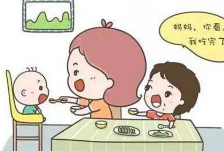 五个月的宝宝可不可以喂吃辅食?宝宝辅食食谱应该吃些什么