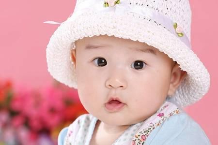 婴儿湿疹是怎么引起的?婴儿湿疹最佳治疗方法