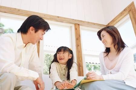 父母攀比心很强是什么体验 网友:一切都是为了自己的虚荣心