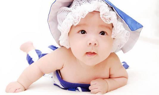 新生儿如何护理皮肤 这些一定要注意