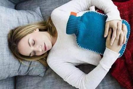 女生月经量越来越少怎么办 女人月经不调怎么调理最有效