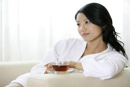 宫颈肥大是怎么回事?治疗宫颈肥大最好方法