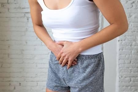 盆腔炎吃什么药效果好?盆腔炎是三大原因造成的