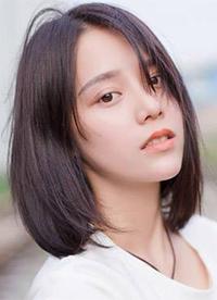 """夏季清新文艺短发造型 谁说只有长发才动人"""""""