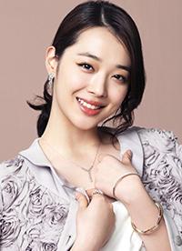 韩国女明星发型 看看有没有适合你的那款