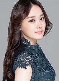 掌握韩女团美妆技巧 你也能美出新高度!