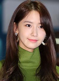 韩星引领的美妆潮流 这些技巧让你焕发光彩