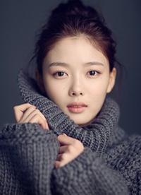 巧学这些冬季美妆技巧 还能提升毛衣时尚感