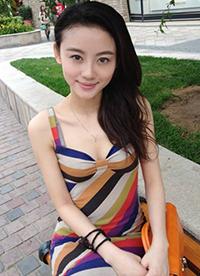 90后女演员徐婷病逝 追忆昔日因癌症去世的女星