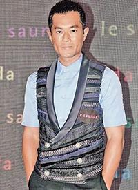 古天乐杜海涛 领衔娱乐圈10大低调的隐形吸金王