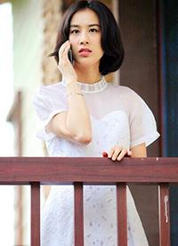 """黄圣依被曝温哥华安胎 疑已怀孕5个月左右"""""""