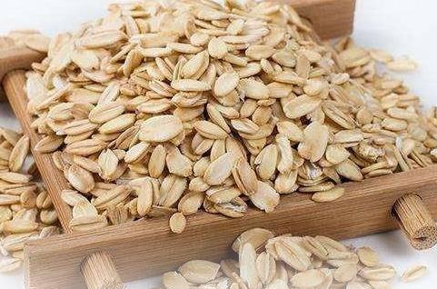 燕麦的功效与作用 燕麦怎么吃减肥效果好?