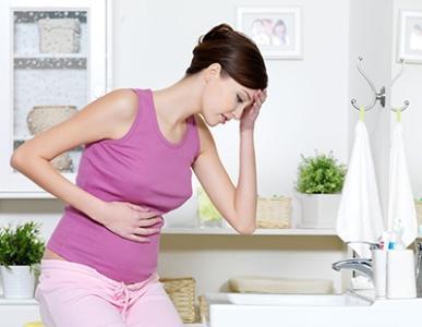 孕妇呕吐厉害怎么办 有效缓解孕吐的方法