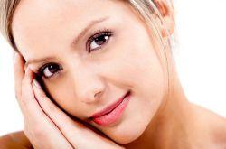 预防脱发头发衰老和乌发的食物