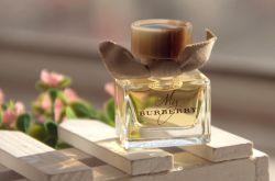 香水保质期一般多久 如何鉴别香水的真假