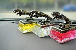 汽车香水该如何选购 根据需求选择很重要