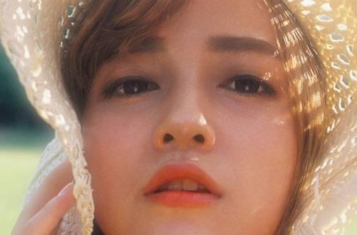 10个眼妆小技巧 化出迷人闪亮大眼变电眼女神