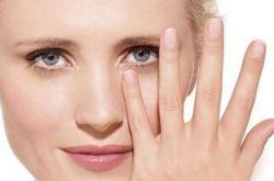 卸妆乳怎么用正确 最佳卸妆乳排行榜推荐TOP6