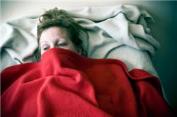 妇科症状 早发现早治疗