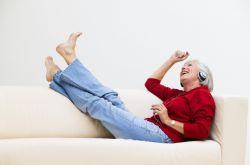 女人延缓更年期的8个方法 助你轻松度过更年期