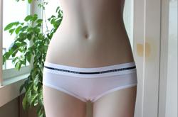 教女人看懂自己的分泌物  白带