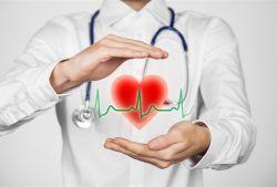 食道癌早期症状 5大不适感觉需要警惕