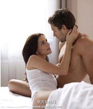 女人的性梦和男人的遗精有什么区别吗