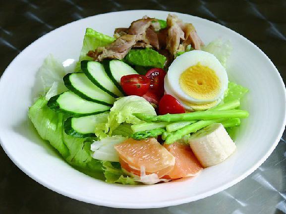 结肠炎的最佳治疗方法 结肠炎吃什么食物好