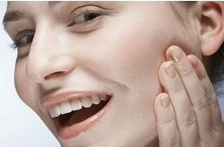 脸上有痘坑 最有效的5种方法