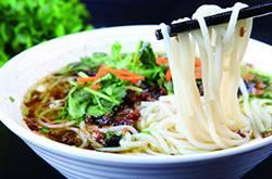 常吃米线的危害大揭秘  黑心米线 增加致癌风险
