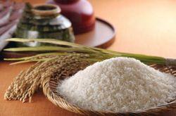 粳米的功效与作用及食用方法 这些吃法你试过吗